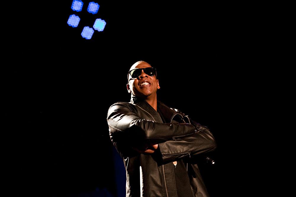 Jay-Z-1